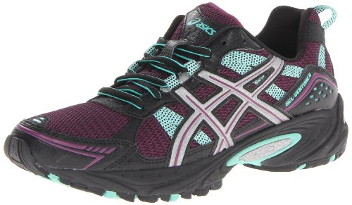 Asics Women S Gel Venture  Running Shoe Amazon