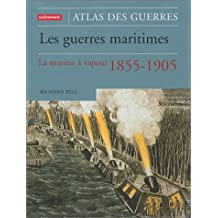 Les Guerres maritimes