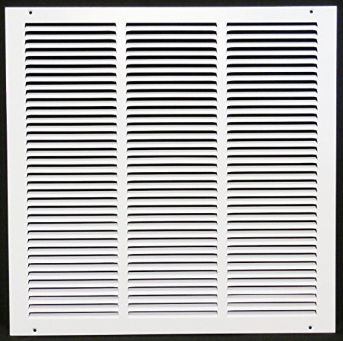 vent grille - 5