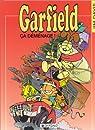 Garfield, tome 26 : Ça déménage ! par Davis
