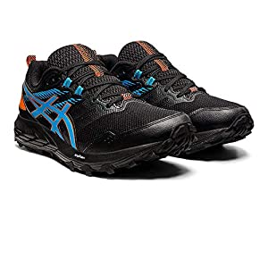 ASICS Gel-Sonoma 6, Trail Running Shoe Homme