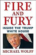 Michael Wolff (Author)(5306)Buy new: $14.99