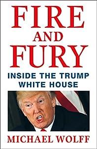 Michael Wolff (Author)(2770)Buy new: $14.99