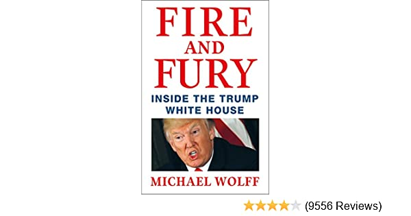 Amazon fire and fury inside the trump white house ebook amazon fire and fury inside the trump white house ebook michael wolff kindle store fandeluxe Gallery