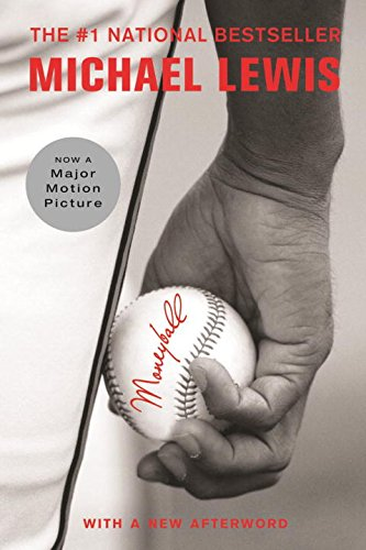 Moneyball � The Art of Winning an Unfair Game