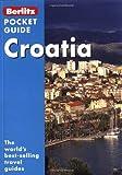Croatia (Berlitz Pocket Guides)