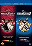 Inspector Gadget/Inspector Gadget 2 2-Movie Collection