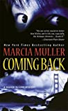 Coming Back (A Sharon McCone Mystery)