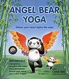 Angel Bear Yoga Main Lesson Book, Christi Eley, 0978906004
