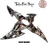 Silent Machine ( 2013 US Tour Edition with Bonus Tracks)