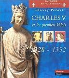 Image de Charles V