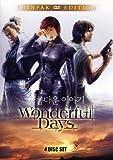 Wonderful Days - Thinpak Edition [4 DVDs]