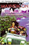 Mayhem on Maui (K.C. Flanagan, Girl Detective)