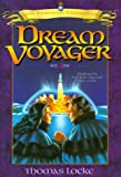 The Dream Voyagers, T. Davis Bunn, 1556614330