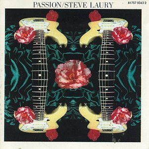 Steve Laury - Every Note Counts - Zortam Music