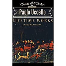 Paolo Uccello: Collector's Edition Art Gallery