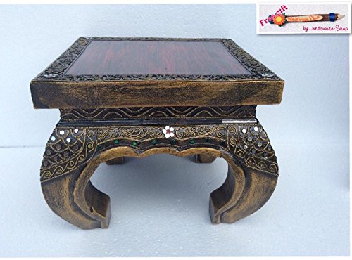 medium-mosaic-thai-wood-carving-oriental-style-seat-shelf-buddha-baan-tawai-chiang-mai-thailand