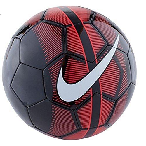 NIKE Unisex MERCURIAL FADE SOCCER BALL – DiZiSports Store