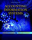Accounting Information Systems (13th Edition) 9780133428537