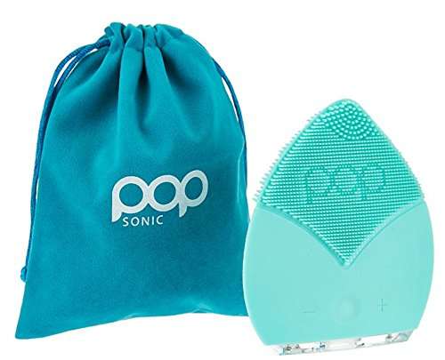 Pop Sonic Leaf Reviews >> Pop Sonic Leaf Buy Online In Oman Beauty Products In Oman See