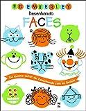 capa de Desenhando Faces