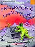 Prehistoric Piano Time