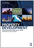Property Development, Reed, Richard and Sims, Sally, 0415825180