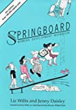 Springboard Women's Development, Liz Willis and Jenny Daisley, 1869890698