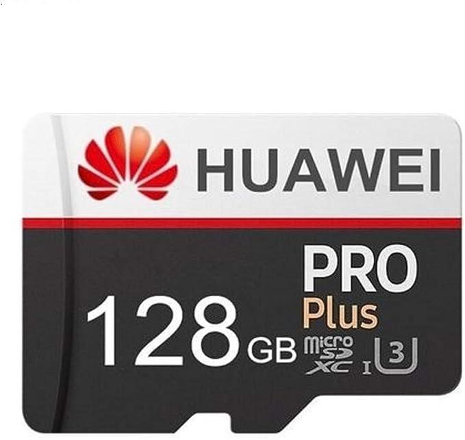 Huawei 32gb High Speed Memory Card Micro Sd Card Pro Camera Photo