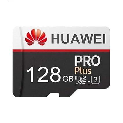 Tarjeta de Memoria HUAWEI 32 GB de Alta Velocidad Tarjeta de ...
