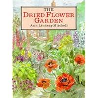 The Dried Flower Garden