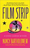 Film Strip by Nancy Bartholomew front cover