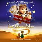 Der kleine Prinz (Das Original-Hörspiel zum Kinofilm)   Thomas Karallus