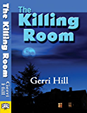 The Killing Room (English Edition)