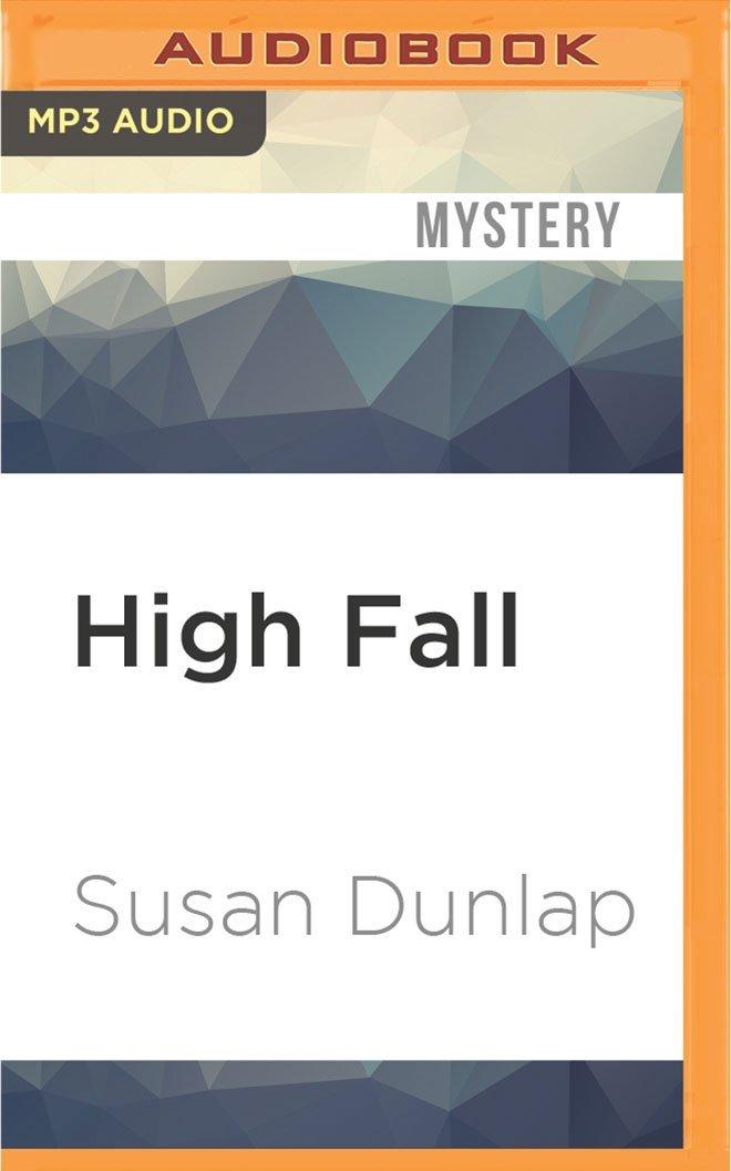 Dunlap, Susan 1943–