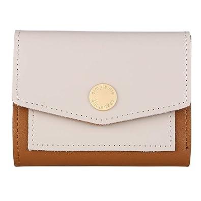Amazon.com: Monedero para mujer, estilo retro, con monedas ...