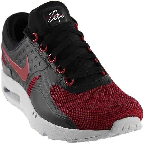 Nike Air Max Zero Se, Chaussures de Running Compétition