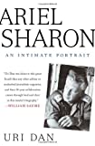 Ariel Sharon, Uri Dan, 1403977909