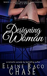 DESIGNING WOMAN - (Romantic Comedy)