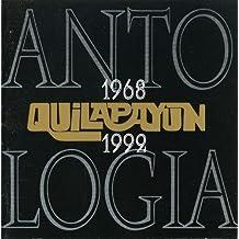 Antologia: 1968-1992