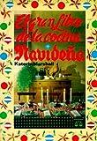 Gran Libro de la Cocina Navidena, Katerin Marshall, 9706060626