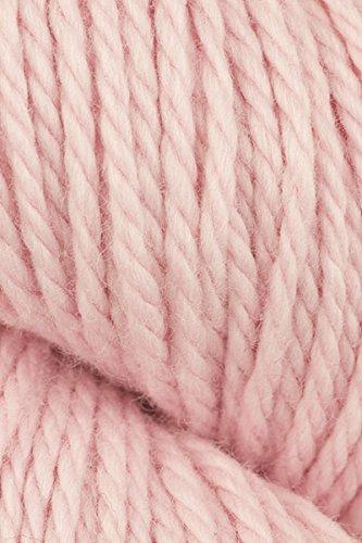 Amazoncom Spud And Chloe Sweater Knitting Yarn Tiny Dancer