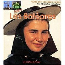 Bonjour Baléares