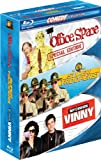 Comedy Collection (Office Space / S