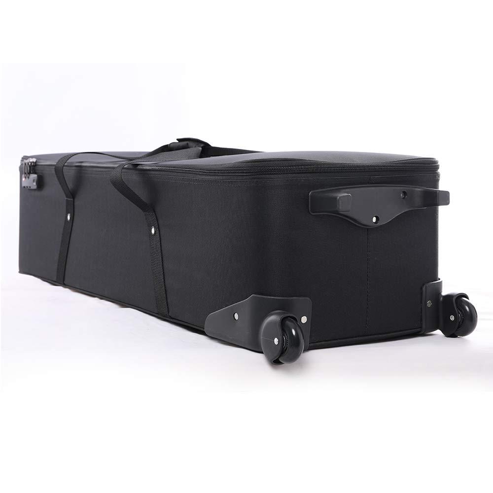 ラブドール専用収納箱セクシ人形専用収納箱ラブドール多機能備品箱 100cm-165cm B07RJWSJWJ  105