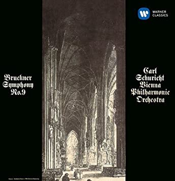 ブルックナー: 交響曲第9番(クラシック・マスターズ)