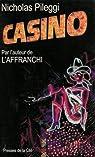 Casino par Pileggi