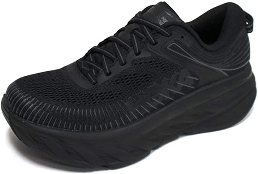 best shoes for knee pain relief