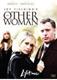 Joy Fielding's the Other Woman [Import]