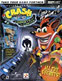 Crash Bandicoot, Shane Mooney, 0744001293